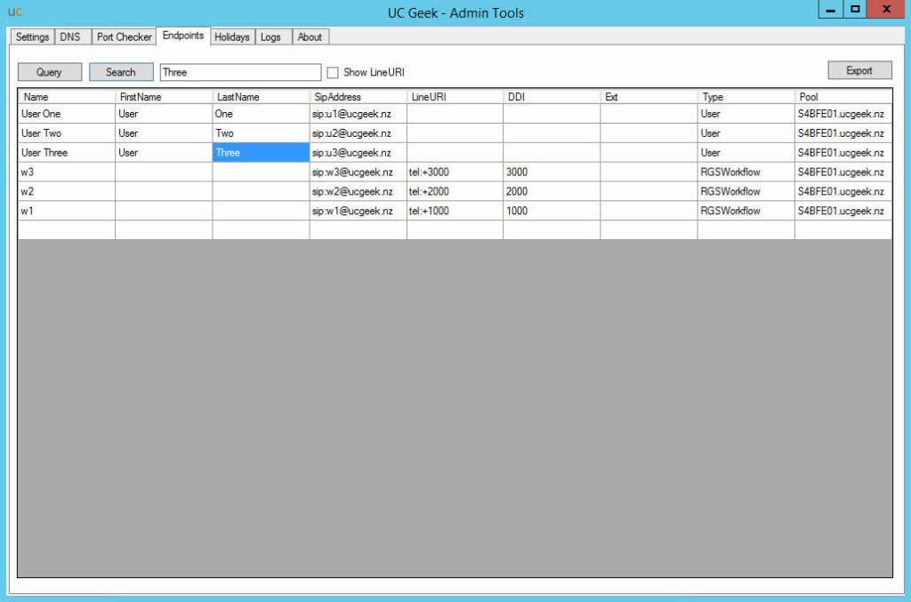 UC-Geek-Admin-Tools-Endpoints
