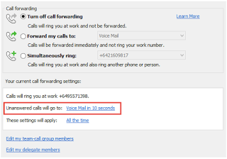 moose mobile how to turn off voicemail