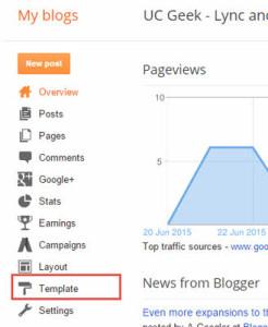 16-Blogger-Redirect