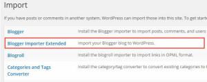 6-Blogger-Importer-Extended