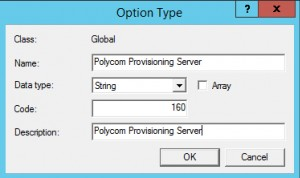 Polycom-FTP-Provisioning-Server-DHCP-Option-160