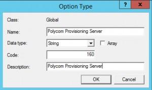 Polycom Provisioning Server Location | Skype for Business News
