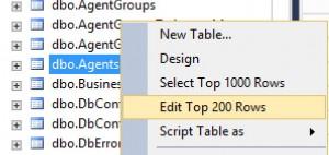 SQL-Edit-Top-200