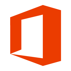 Captivating Office Online Server (OOS) Is The Latest Version Of What Was Called Office  Web Apps Server, And It Is Supported For Skype For Business Server 2015.