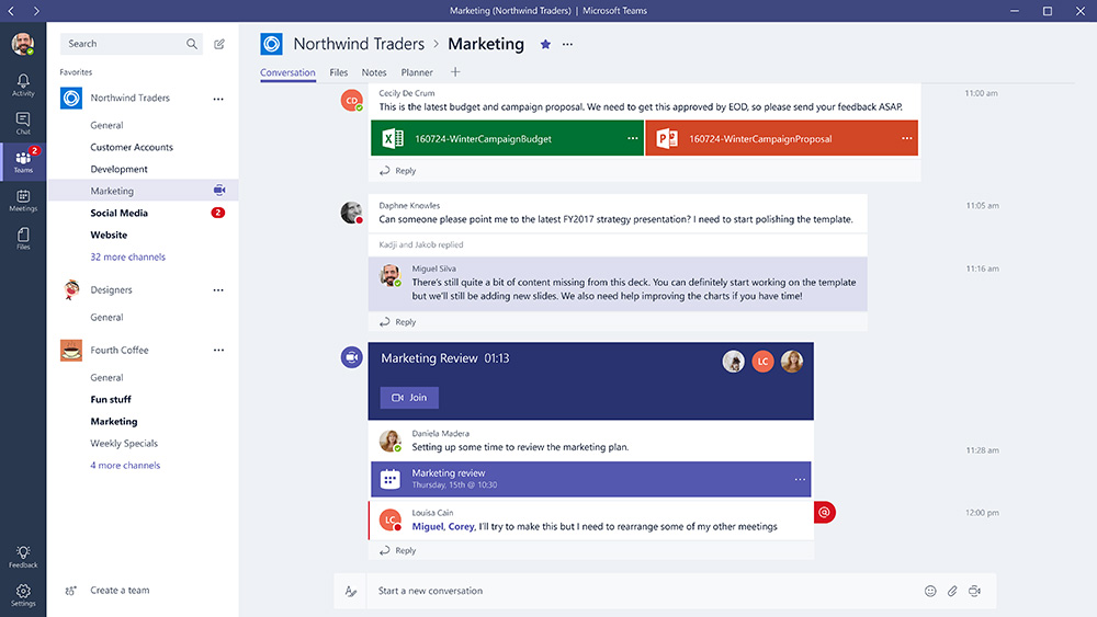 Microsoft-Teams-Channel