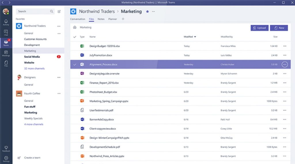 Microsoft-Teams-Files