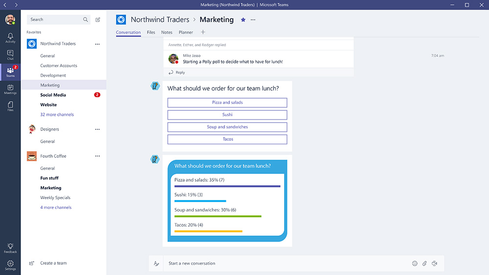 Microsoft-Teams-Poll