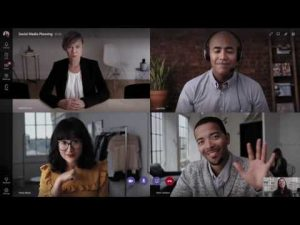 Microsoft-Teams-Video