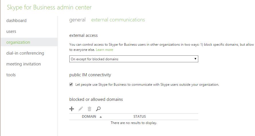 35 Idei de date virtuale: Perfect pentru Skype si dating online - Bcr Club Antreprenori