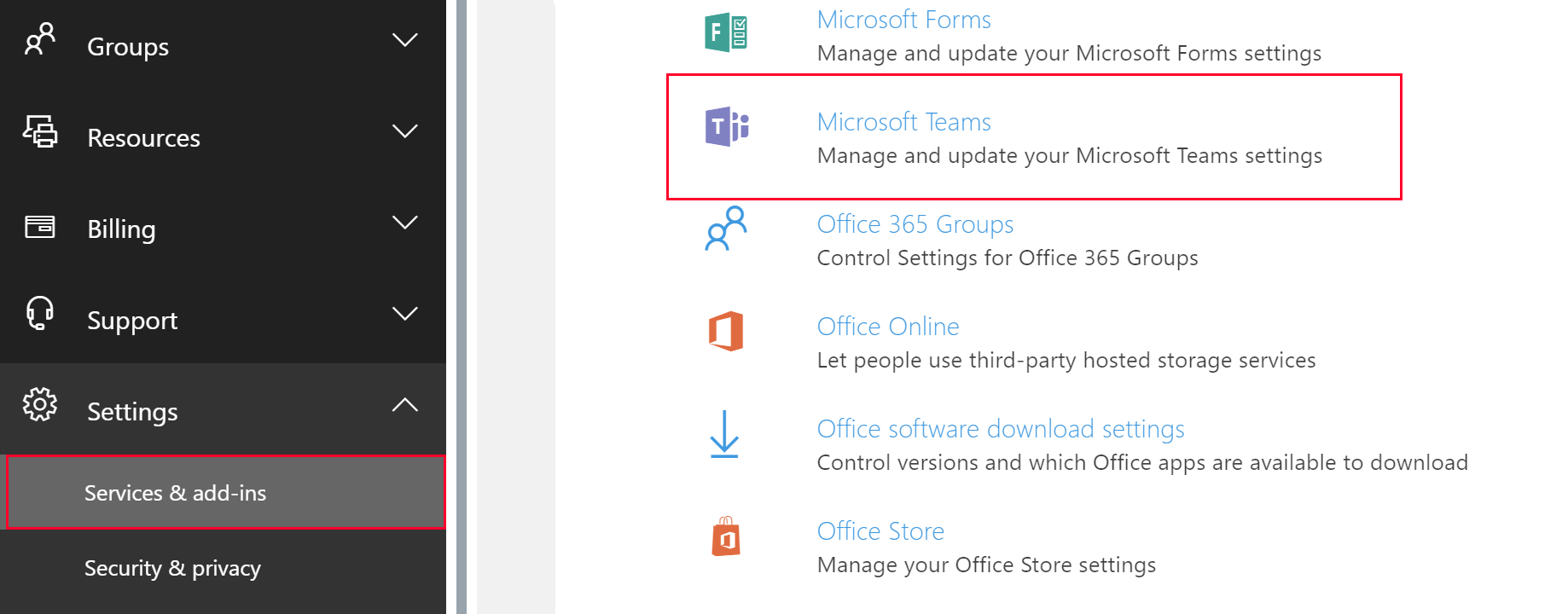 Guest Access in Microsoft Teams is here! | UC Geek